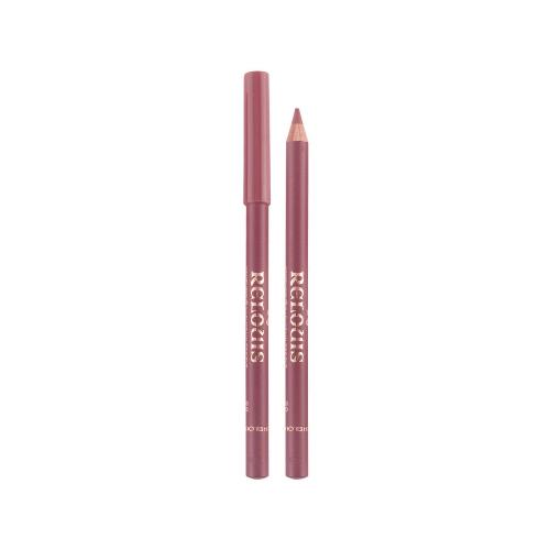 Relouis Карандаш контурный для губ 20 relouis карандаш контурный для губ 11