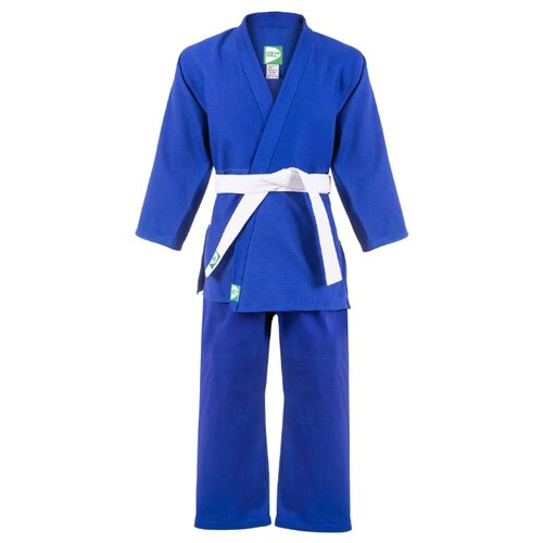 Кимоно Green hill размер 120, синий