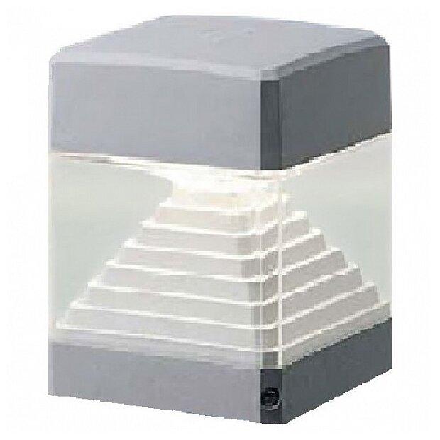 Fumagalli Светильник на стену Ester Wall DS1.560.000.LXD1L