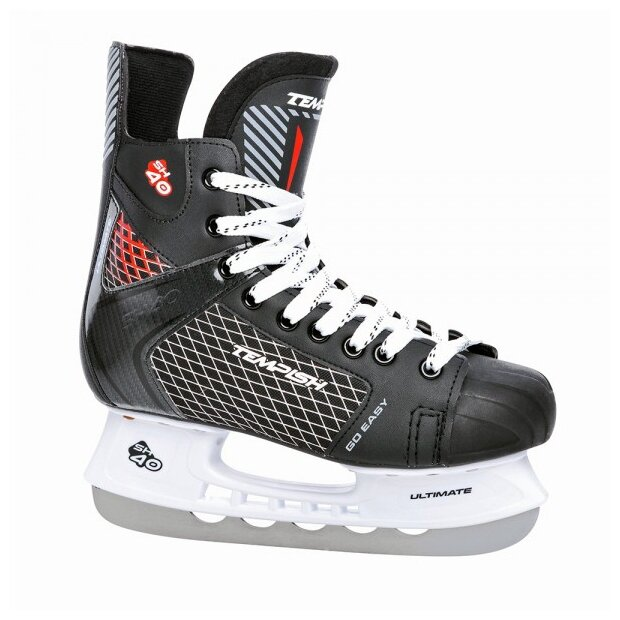 Хоккейные коньки Tempish Ultimate SH40