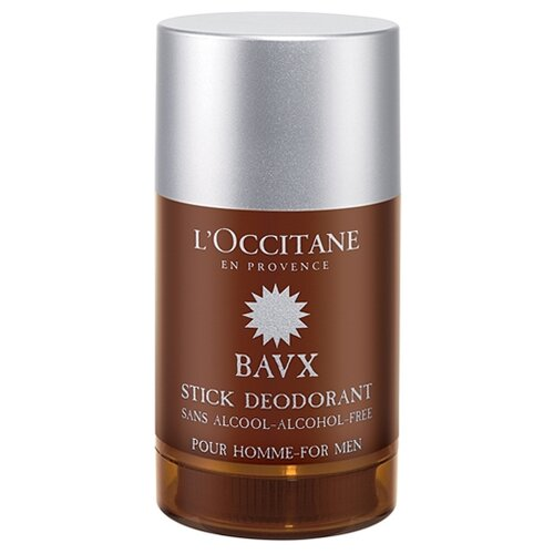 Купить Деодорант стик L'Occitane en Provence Bavx, 75 г