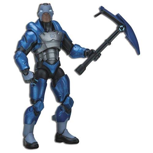 Купить Фигурка Jazwares Fortnite - Carbide FNT0011, Игровые наборы и фигурки