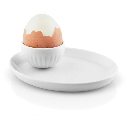 Подставка для яйца Eva Solo Legio Nova 887275 белый