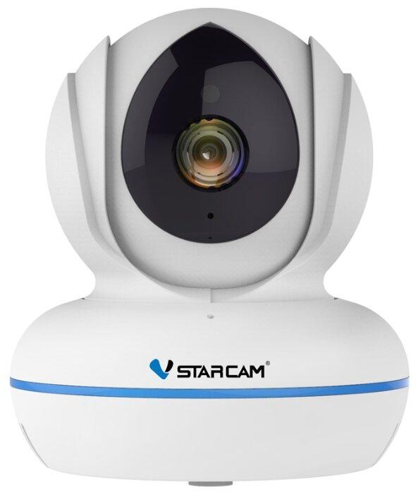 Сетевая камера Vstarcam C8822WIP (C22S)