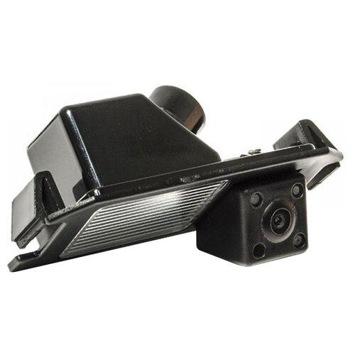 Камера заднего вида AVEL AVS326CPR/026