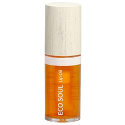 The Saem Масло для губ Eco Soul 03 Grapefruit