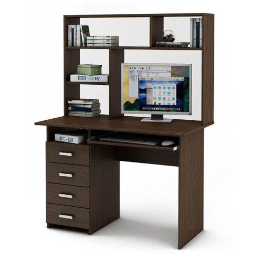 Компьютерный стол Владимирская