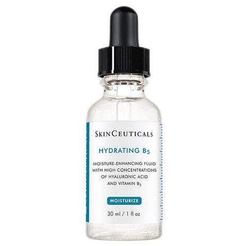 SkinCeuticals Hydrating B5 Gel Интенсивный увлажняющий регенерирующий гель, 30 мл
