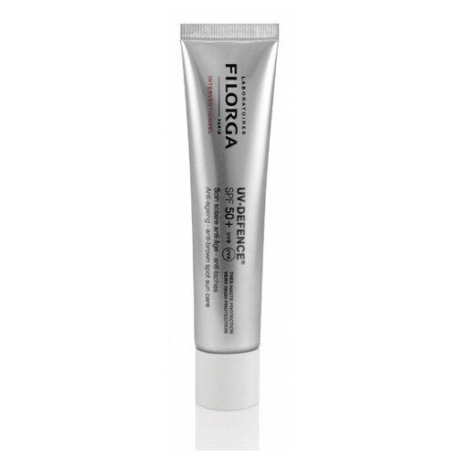 Filorga крем UV-Defence, SPF 50, 40 мл, 1 шт