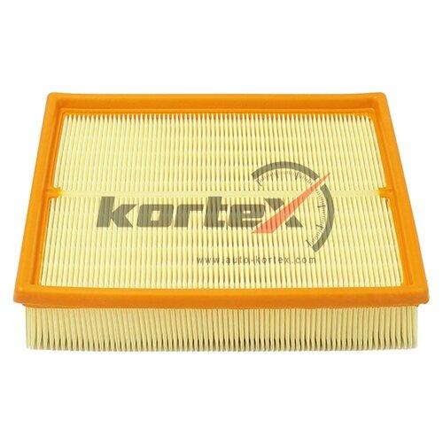 Воздушный фильтр KORTEX KA0015