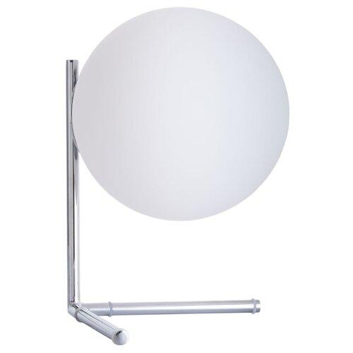 Настольная лампа BOLLA-UNICA A1921LT-1CC
