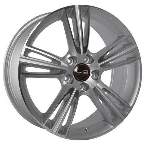 цена на Колесный диск LegeArtis A77 8x18/5x112 D66.6 ET47 SF