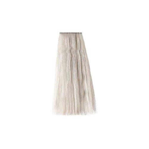 Купить FarmaVita Suprema Color Крем-краска для волос, 12.89 серебристый шик, 60 мл