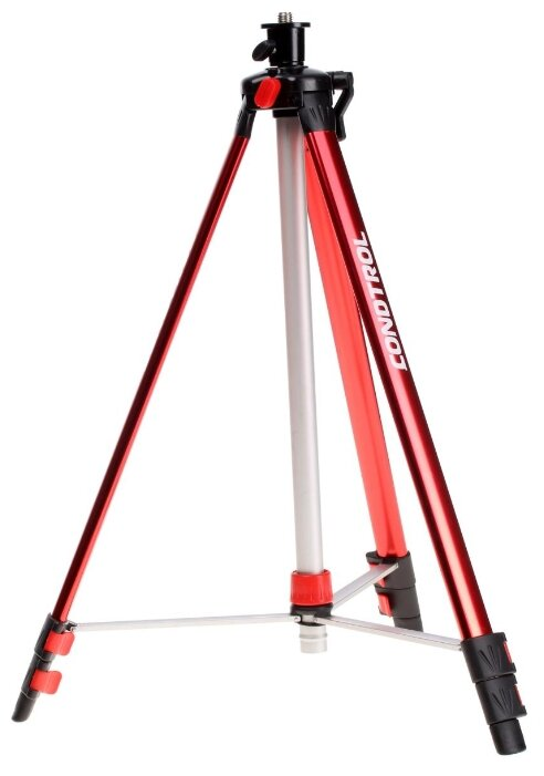 Штатив телескопический Condtrol H190