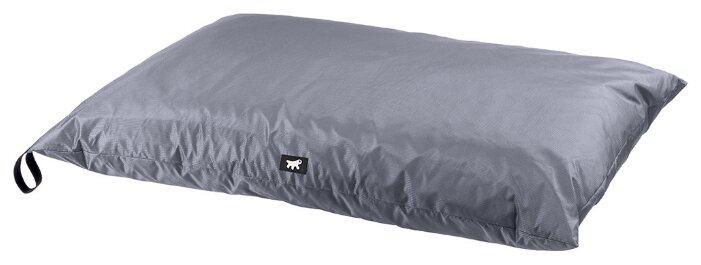 Подушка для собак Ferplast Olympic 115 (81161017/81161021) 115х80 см