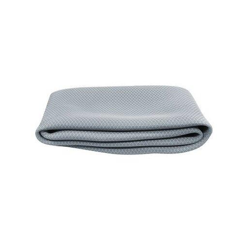 Чехол для гладильной доски Eva Airmesh E127 156х52 см. серый чехол для гладильной доски eva на резинке цвет синий голубой 119 х 37 см