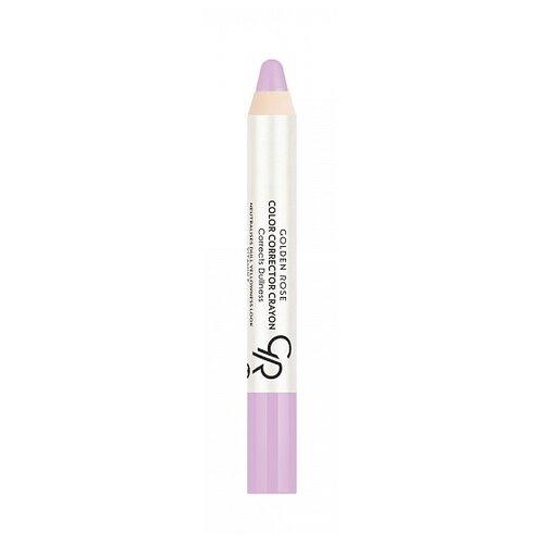 Golden Rose Корректор Color Corrector Crayon, оттенок 52