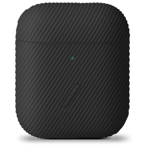 Чехол Native Union Curve Case for Airpods black