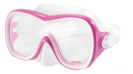 Маска для плавания Intex для серфинга 55978