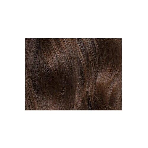 TNL Professional Крем-краска для волос Million Gloss, 6.03 темный блонд теплый, 100 мл tnl professional крем краска для волос million gloss 6 6 темный блонд красный 100 мл