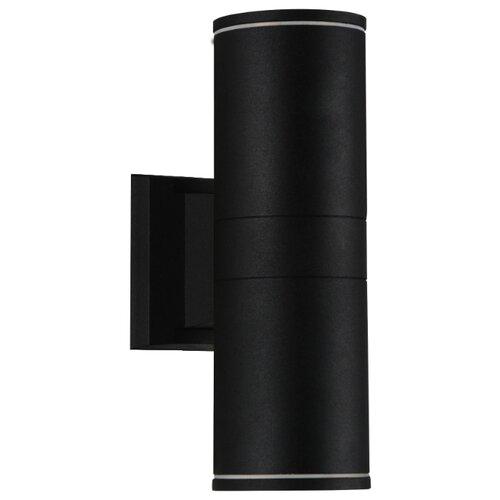 ST Luce Уличный настенный светильник Tubo SL561.401.02