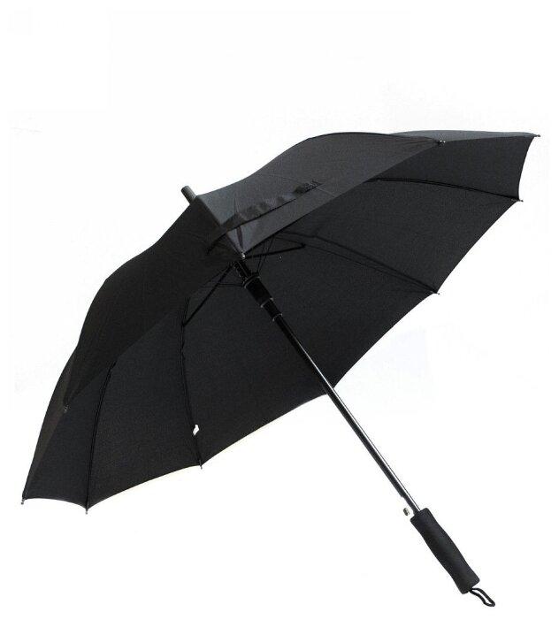 Зонт-трость автомат Удачная покупка YS04