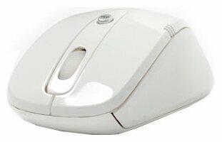 Мышь Nexus SM-7000 White USB