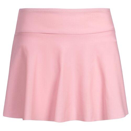 Плавки Oldos размер 104, светло-розовый, Белье и купальники  - купить со скидкой