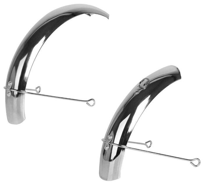 Комплект крыльев для велосипеда STG Х38993 14
