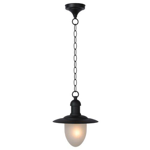 Lucide Уличный подвесной светильник Aruba 11872/01/30 lucide подвесной светильник lucide jeans 16409 38 12