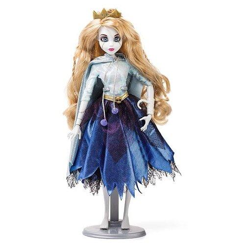 Кукла Wow Wee Зомби Спящая красавица, 29 см, 0901