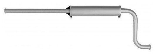 Резонатор LADA 2108-1200020-81 для LADA 2108