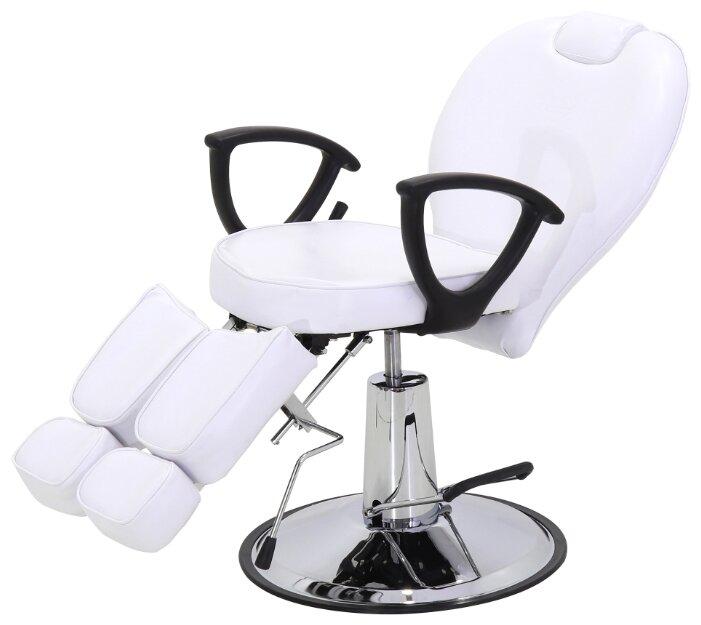 Кресло для педикюра MED-MOS HANNA-4 (ММ-446) 143 х 60 х 65 см