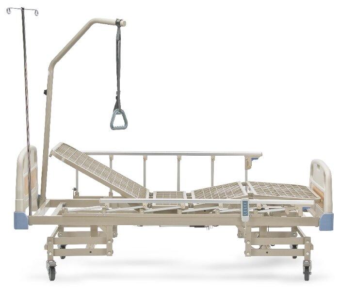 Кровать Armed FS3238W (1015001)