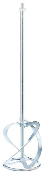 Насадка для миксера M14 ELITECH 1820.013100 140x590 мм