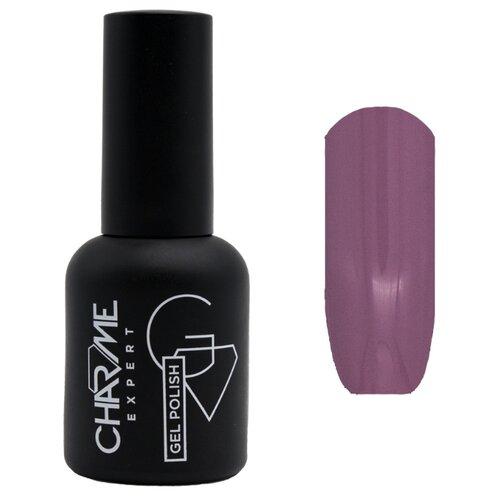 Гель-лак для ногтей CHARME Expert Berry Fresh, 12 мл, оттенок BF09 недорого