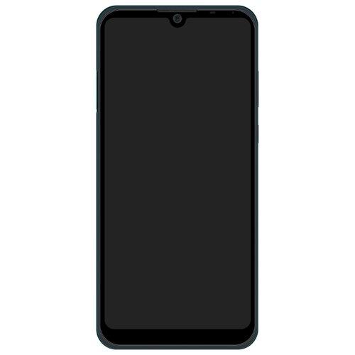 Смартфон ZTE Blade A5 (2020) 2/32GB зеленый