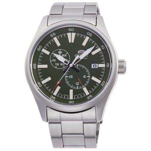 Наручные часы ORIENT AK0402E1 наручные часы orient uaan003b