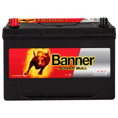 цена на Аккумулятор Banner Power Bull P95 05