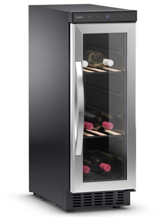 Винный шкаф DOMETIC B29G Basic