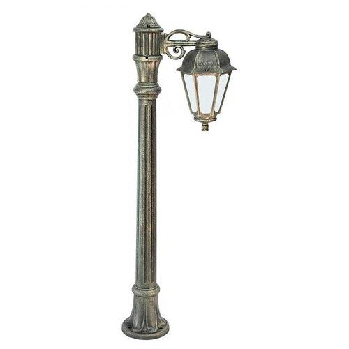 светильник fumagalli e26 000 000 byf1r rut Fumagalli Светильник уличный Saba K22.163.S10.BYF1R