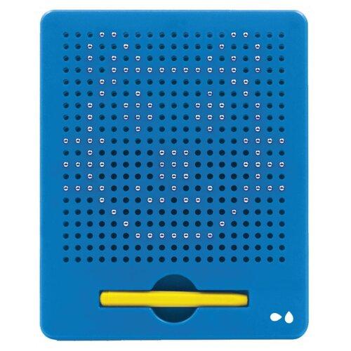 Планшет детский Назад К Истокам Магборд Мини (MGBM) синий планшет