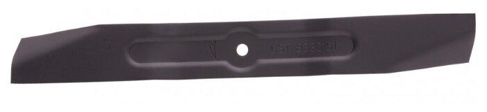 Нож Сибртех 96330 для L1200, 32 см