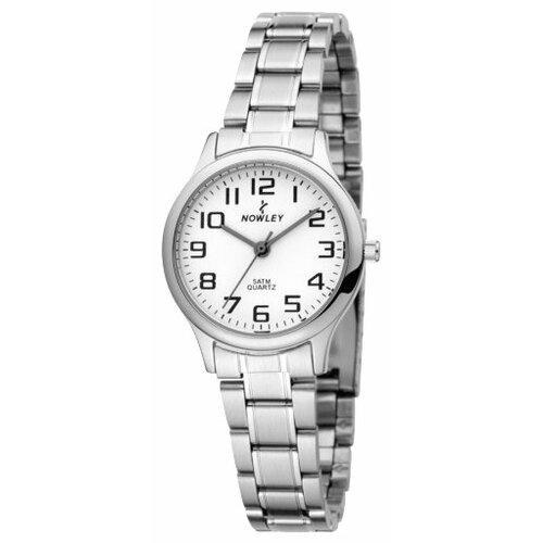 Наручные часы NOWLEY 8-7012-0-1 nowley 8 6197 0 1