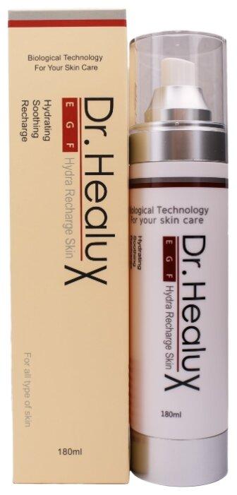 Dr. Healux Тонер EGF Hydra Recharge Skin