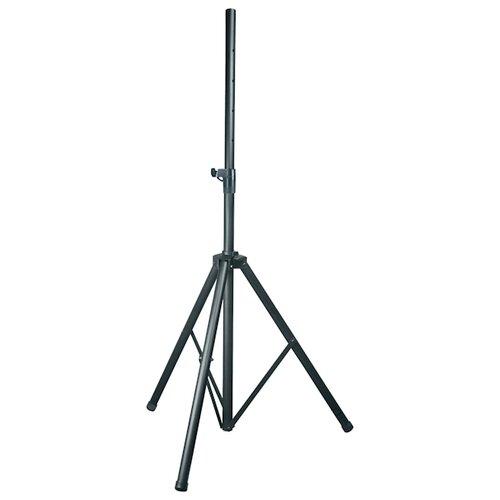 Стойка PROEL FRE300 черный стойка proel spl253 антрацитово серый