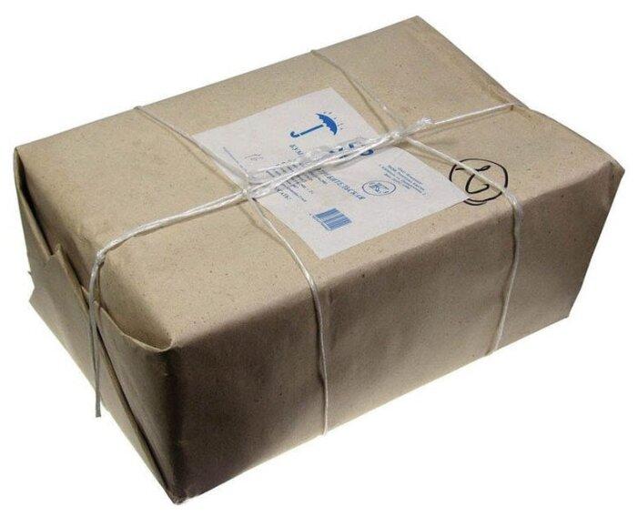 Купить Писчая бумага для пишущих машин Кондопога А3, 48,8 г/кв.м, 2500 л/пач. по низкой цене с доставкой из Яндекс.Маркета