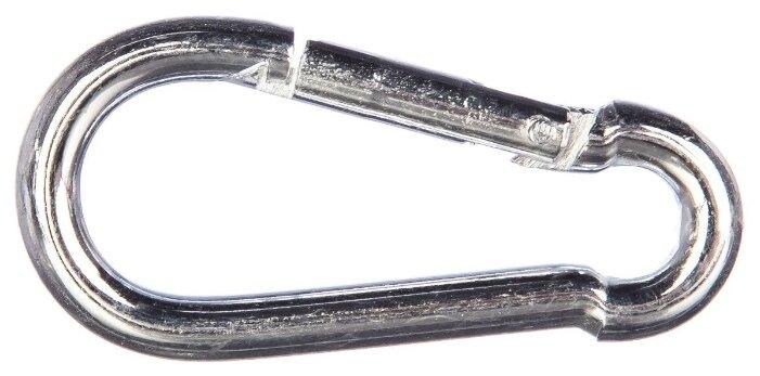 Карабин такелажный Tech-KREP 102746 (1 шт.)