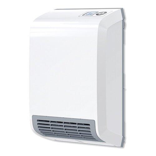 Тепловентилятор Stiebel Eltron CK 20 Trend LCD белый