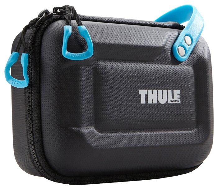 Кейс для камеры THULE Legend GoPro Case